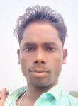 Pavita, 52  , Jangipur