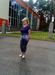 Tatyana, 60  , Barnaul