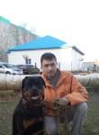 sergey, 37, Orenburg