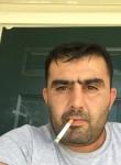 Ravshan, 39  , Hagerstown