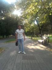 Aleksandr, 35, Russia, Belgorod