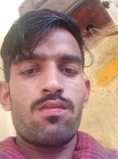 Sahubealam, 18, India, Mumbai