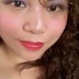 Venus, 29  , Muscat