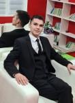 Yakov, 22  , Feodosiya