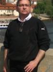 Adam, 55, Warsaw