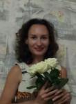 YuLIYa, 37  , Naberezhnyye Chelny
