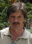 Vadim, 49, Krasnodar