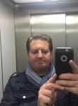 juanjo, 50  , Algemesi
