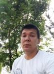 Denis, 26  , Yurga