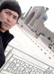 Maqsud XIDIROV, 20  , Denov