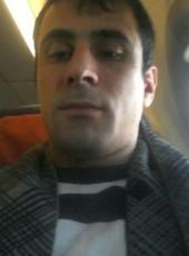Vrezh, 34, Armenia, Yerevan