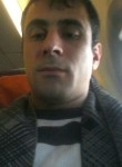 Vrezh, 34  , Yerevan
