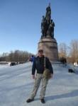 aleeeexxxx, 46  , Bryansk