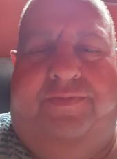 Aguinaldo, 53, Brazil, Itaquaquecetuba