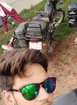 Sachin Kumar, 18  , Giridih
