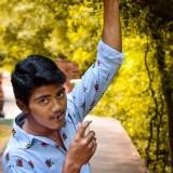 Pavan rock, 19  , Mandapeta