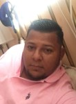 Yoni , 32  , Miami Gardens