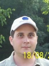 Seryega, 29, Republic of Moldova, Bender