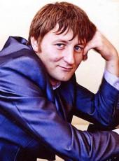 Aleksandr, 36, Russia, Vladimir