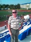 Pavel, 63  , Tobolsk