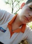 artem, 18  , Georgiyevsk
