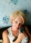 Olga Lysenko, 49  , Pokrovskoye (Rostov)