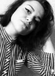 Elena, 22  , Ljubim
