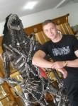 Dmitriy, 34  , Nakhodka
