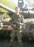 Viktor, 32  , Novoaleksandrovsk