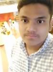 Umer, 18  , Hyderabad