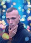 Aleksey, 21  , Kargopol