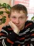 Egor, 31  , Nazran