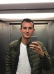 Vitaliy, 33  , Palma