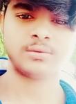 Goswami, 18  , Kanpur