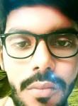 Md Jewel Pasa, 23  , Dhaka