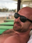 Дима, 38 лет, Москва