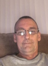 Alan, 56, United Kingdom, Wolverhampton