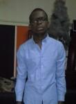 amoussou pasca, 18  , Abidjan