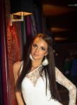 Lidiya, 30  , Saint Petersburg