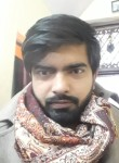 Harsh, 28  , Delhi