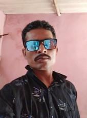 Hi RANJTKOL BARA, 77, India, Bhavnagar