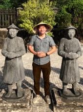 Nam, 31, Vietnam, Hanoi