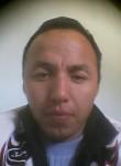 Гулом, 34, Tashkent