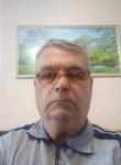Boris, 65  , Mykolayiv