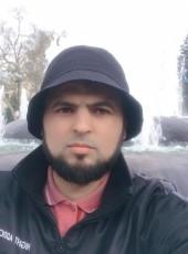 Pri, 33, Russia, Krasnodar