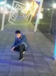 Rafael, 19  , Novyy Turtkul