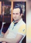 Cenk , 35  , Antalya