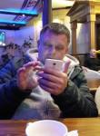 dmitriy, 47  , Feodosiya