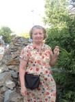 Galina, 64  , Tomsk