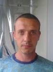 Sergey, 42  , Krasnodar